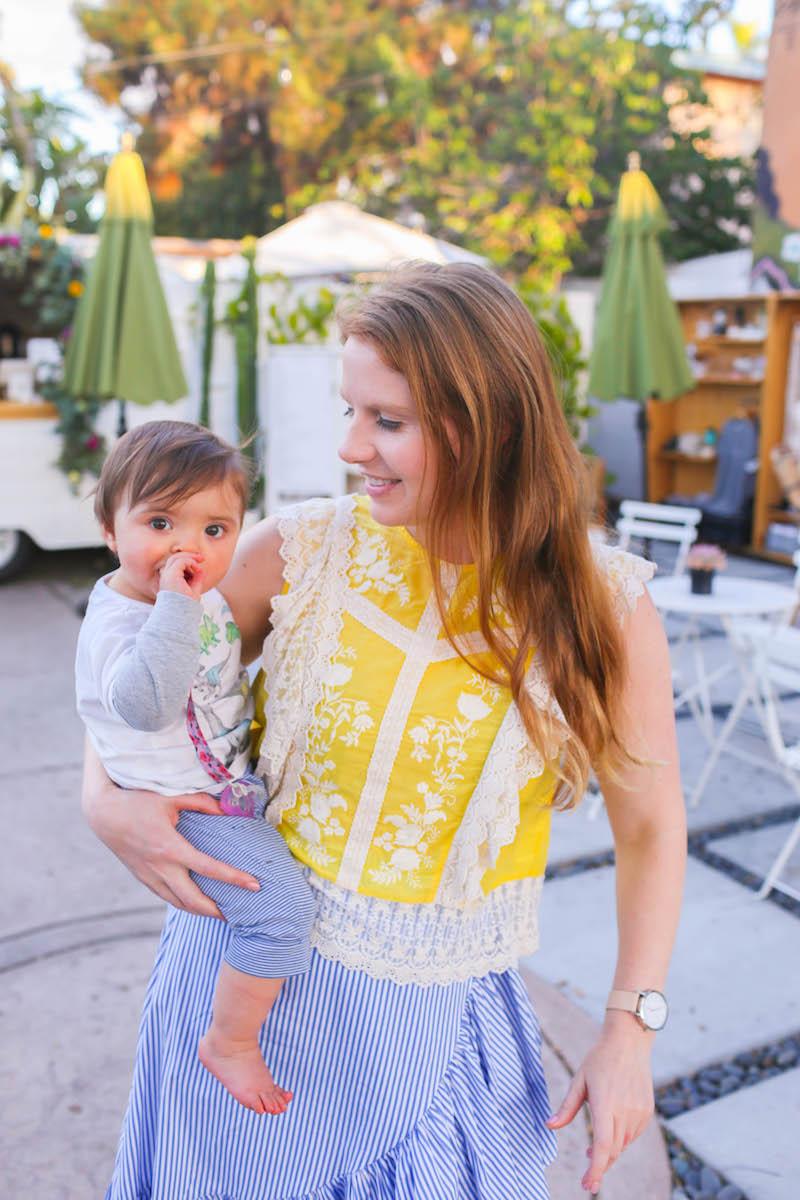 Gennifer Rose_Best Baby and Kid-Friendly Things to Do in San Diego_7.jpg
