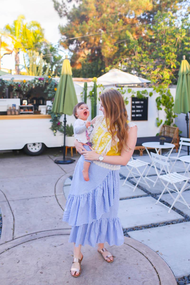 Gennifer Rose_Best Baby and Kid-Friendly Things to Do in San Diego_6.jpg
