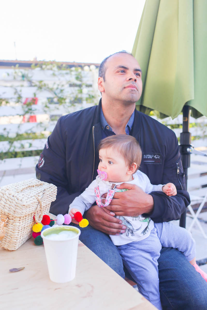 Gennifer Rose_Best Baby and Kid-Friendly Things to Do in San Diego.jpg