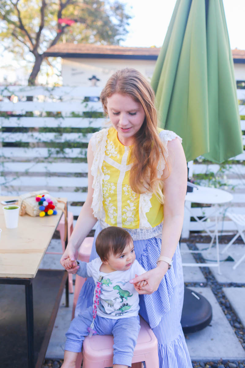 Gennifer Rose_Best Baby and Kid-Friendly Things to Do in San Diego_14.jpg
