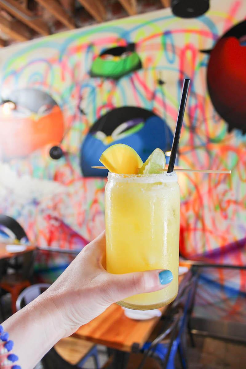 Gennifer Rose_The San Diego Summer Bucket List_8.jpg