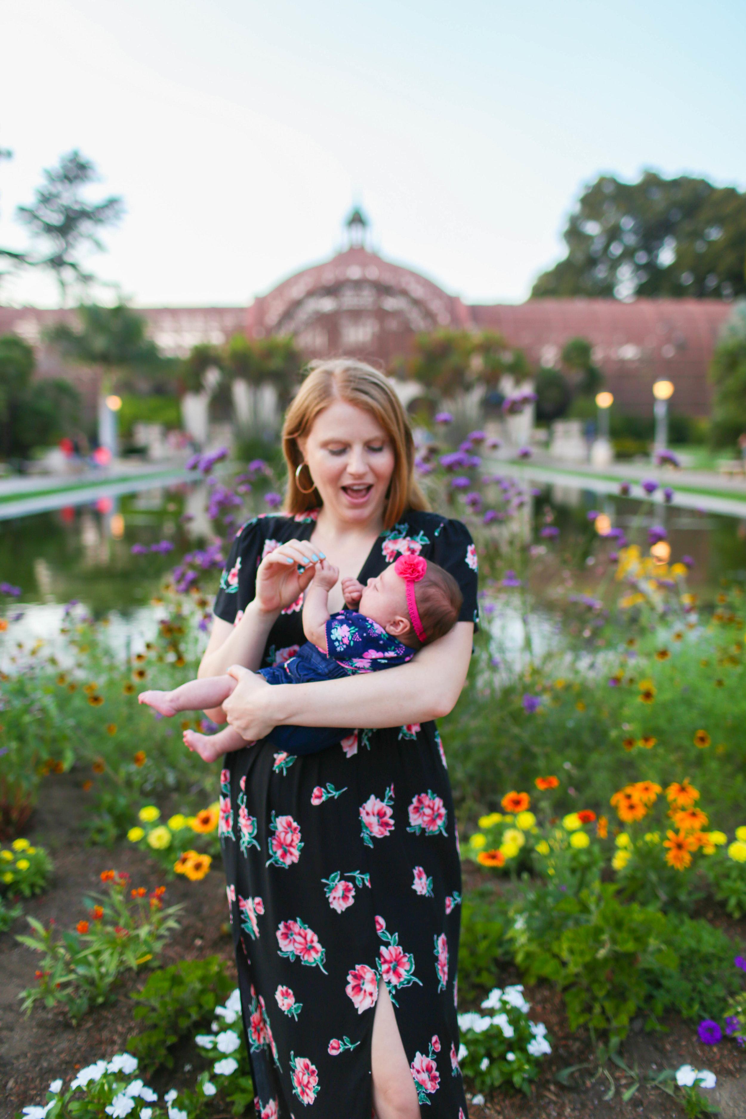 Gennifer Rose_The San Diego Summer Bucket List_15.jpg