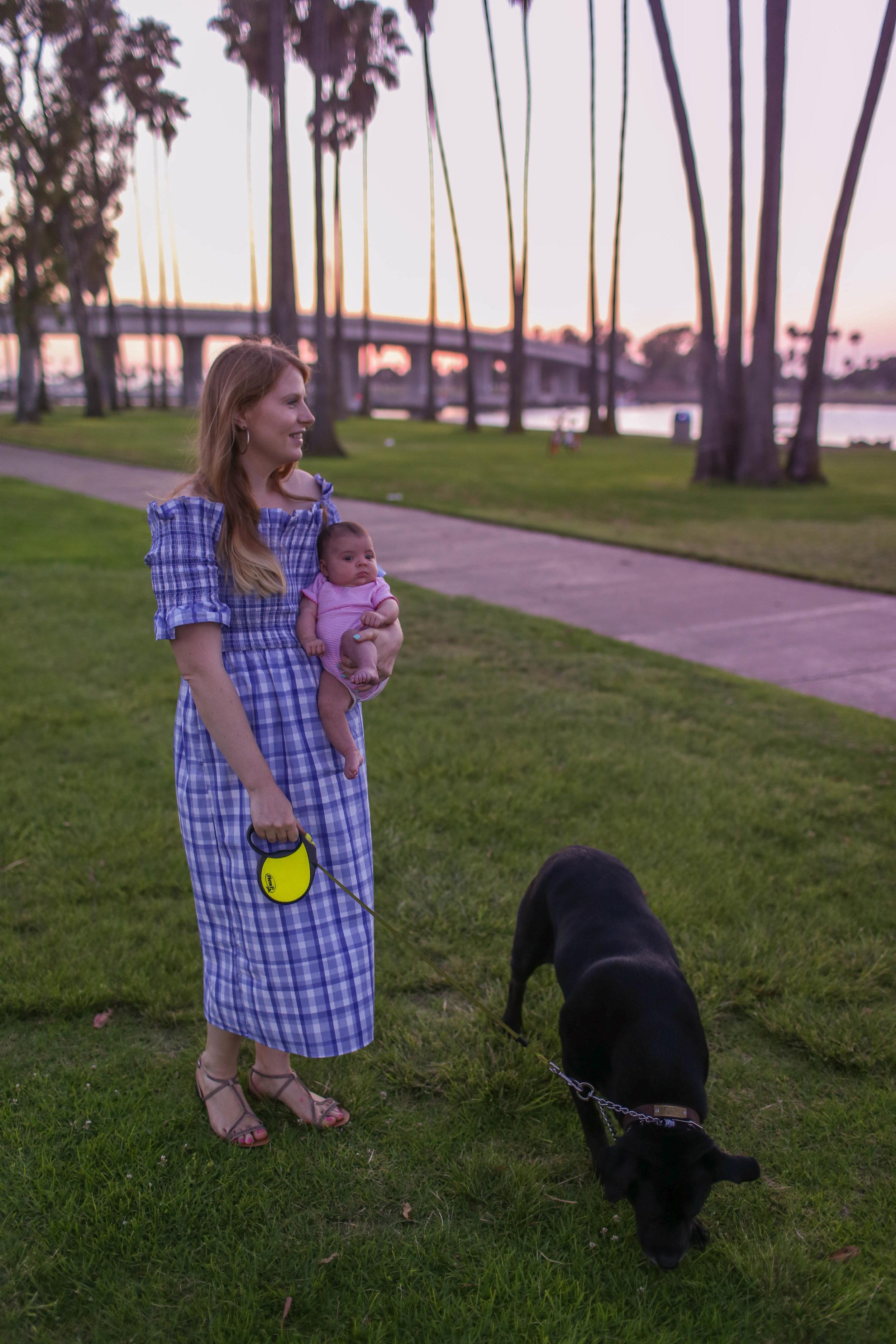 Gennifer Rose_The San Diego Summer Bucket List_22.jpg