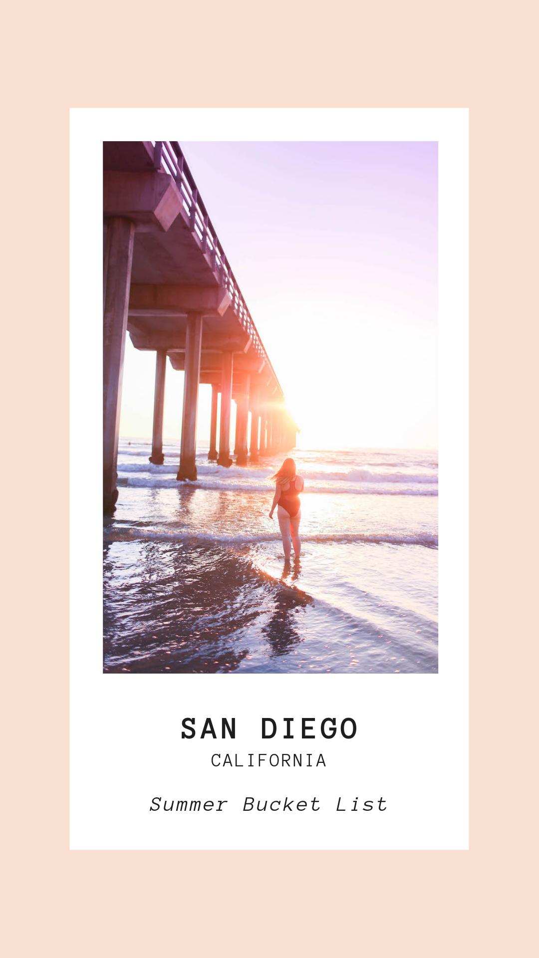 Gennifer Rose_The San Diego Summer Bucket List Pin.png