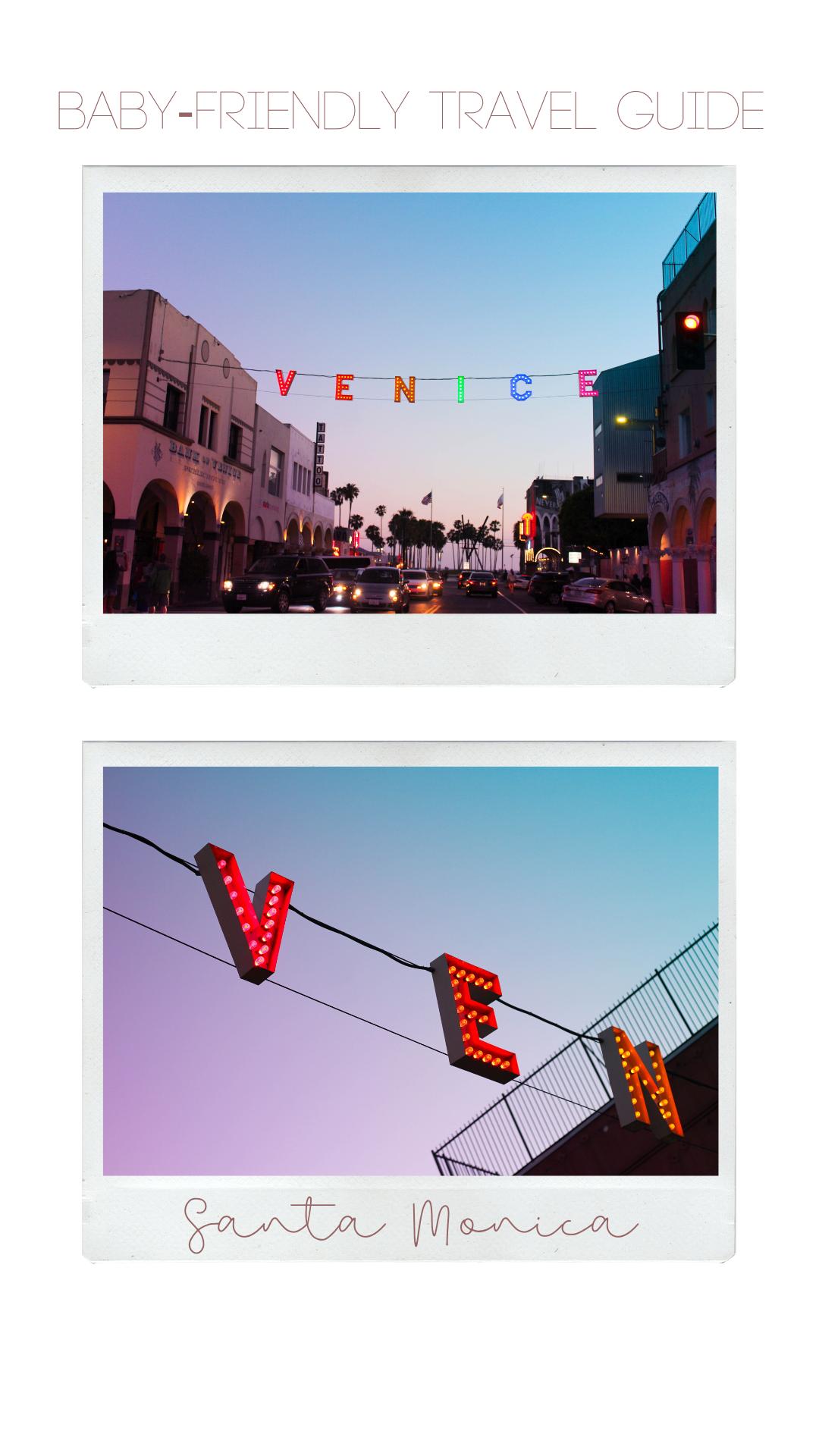 Baby-Friendly Travel Guide Santa Monica Pin.png