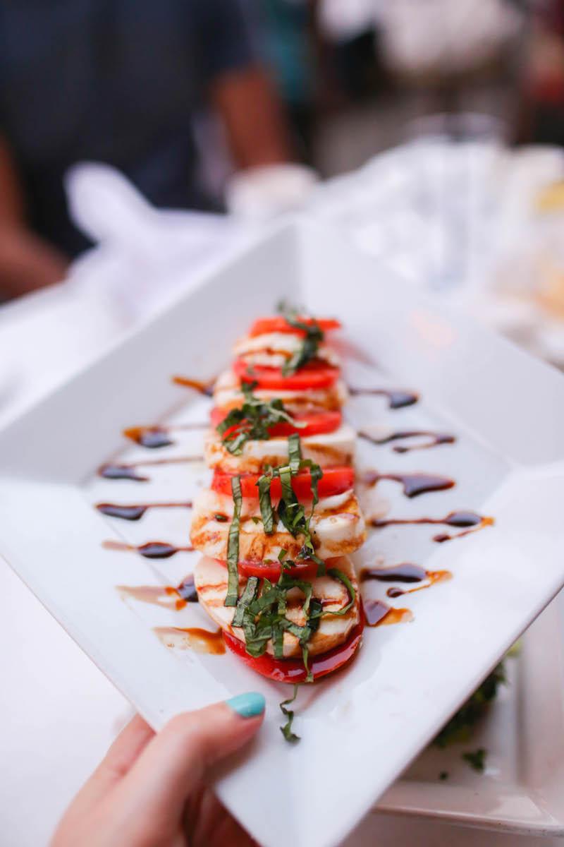 Gennifer Rose_ Pasadena Cafe Santorini_1.jpg