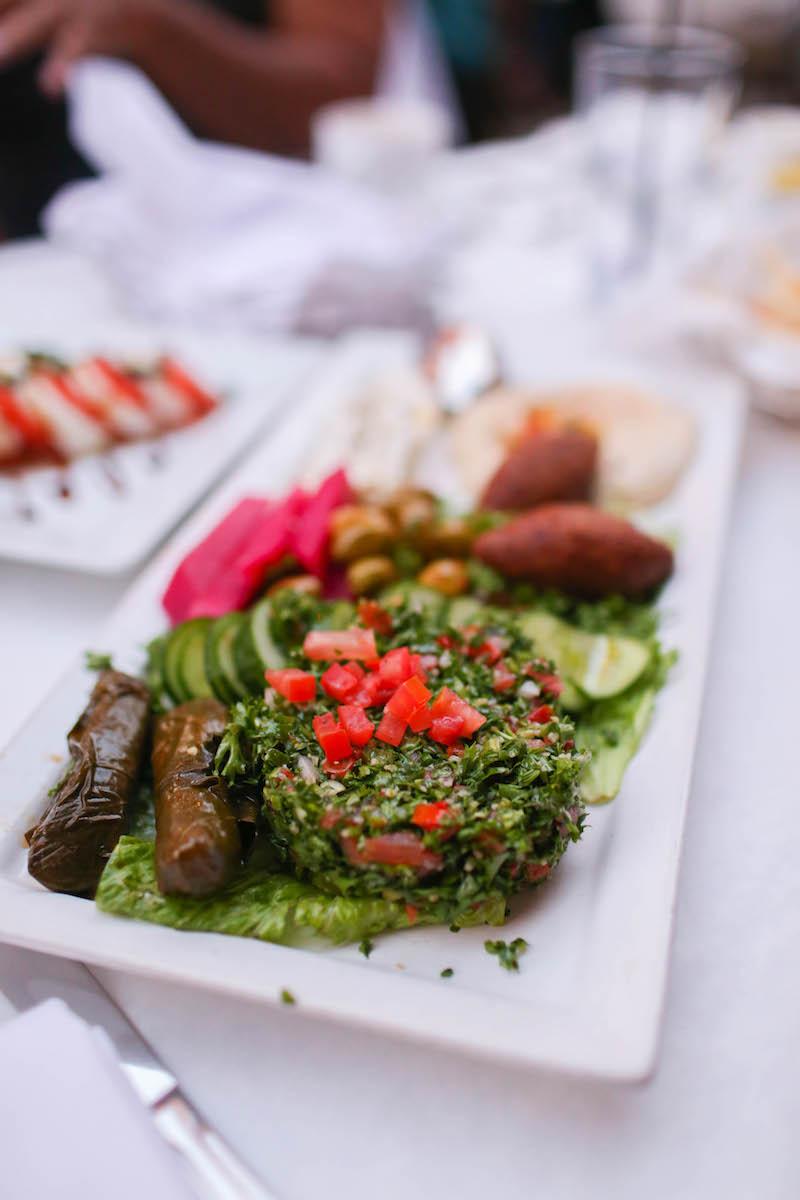 Gennifer Rose_ Pasadena Cafe Santorini.jpg