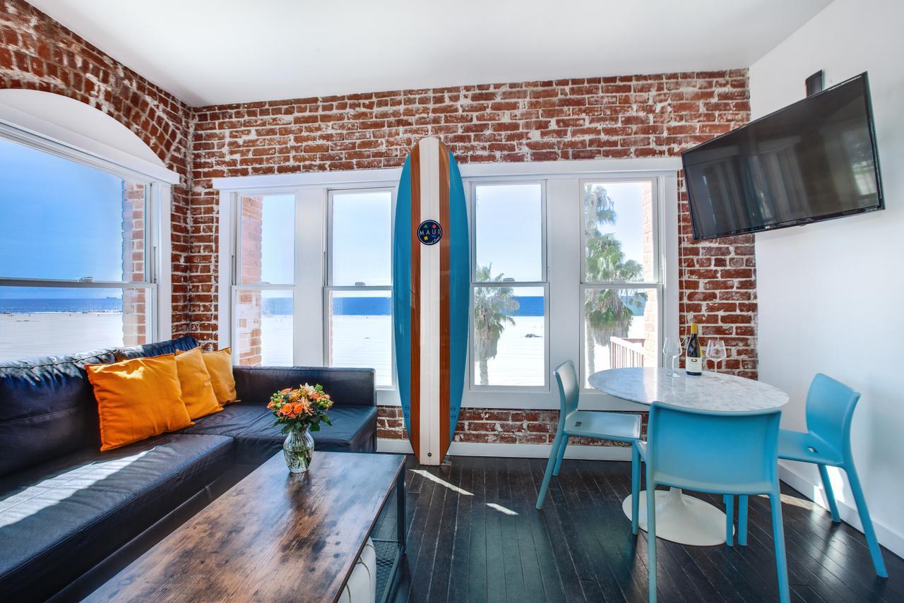 Hotel Venice Breeze -