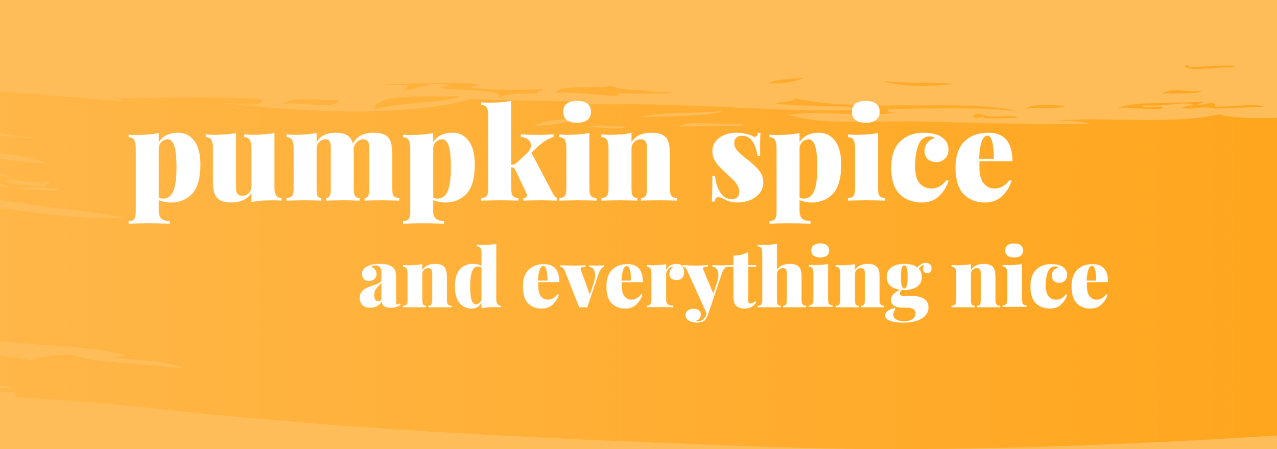 Click to shop all my autumn loves!
