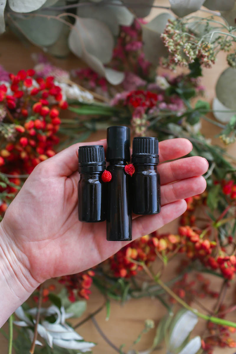 Beginner's Guide to Making DIY Essential Oil Blends and Skincare Products_8.jpg