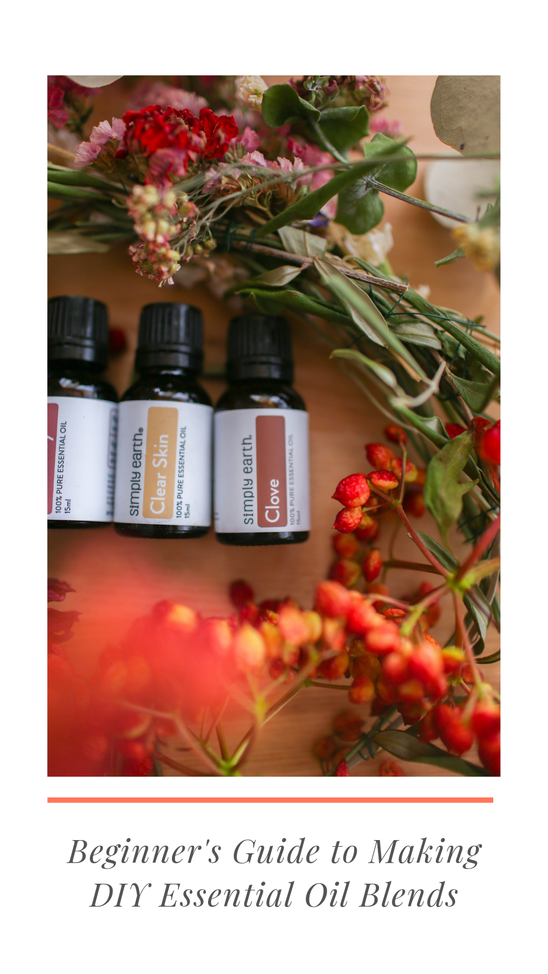 Beginner's Guide to Making DIY Essential Oil Blends and Skincare Products.png
