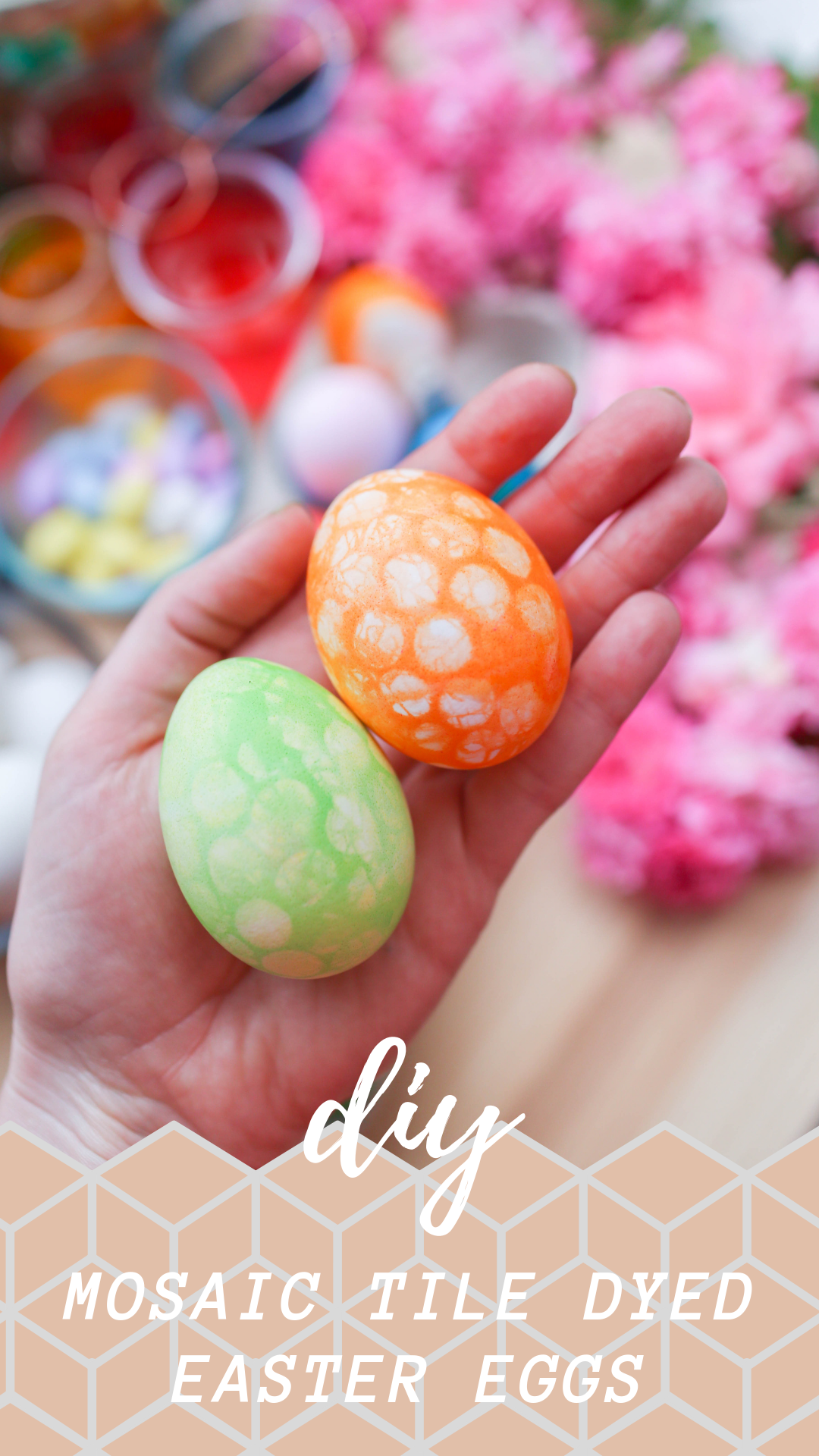 How to Make Mosaic Tile Easter Eggs.png