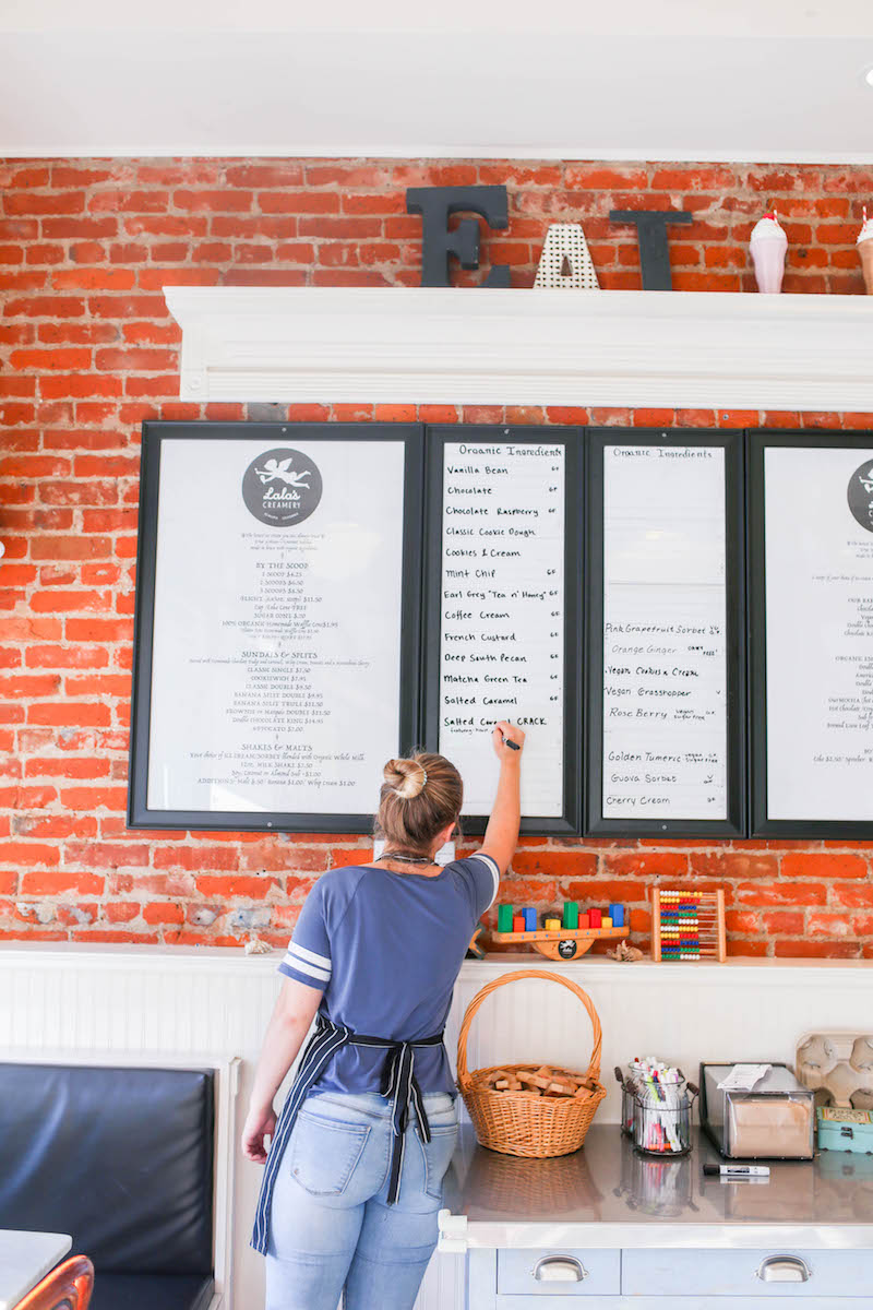 The Millennials' Guide to 48 Hours in Petaluma, California