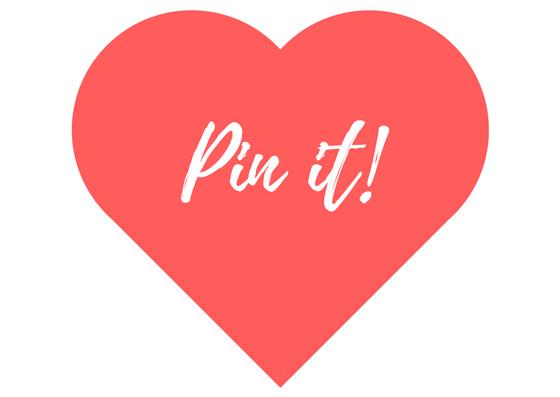 See the Gennifer Rose Blog Pinterest Board!