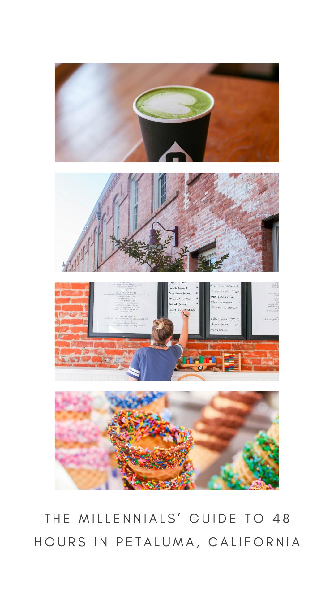 The Millennials' Guide to 48 Hours in Petaluma, California Pin.png