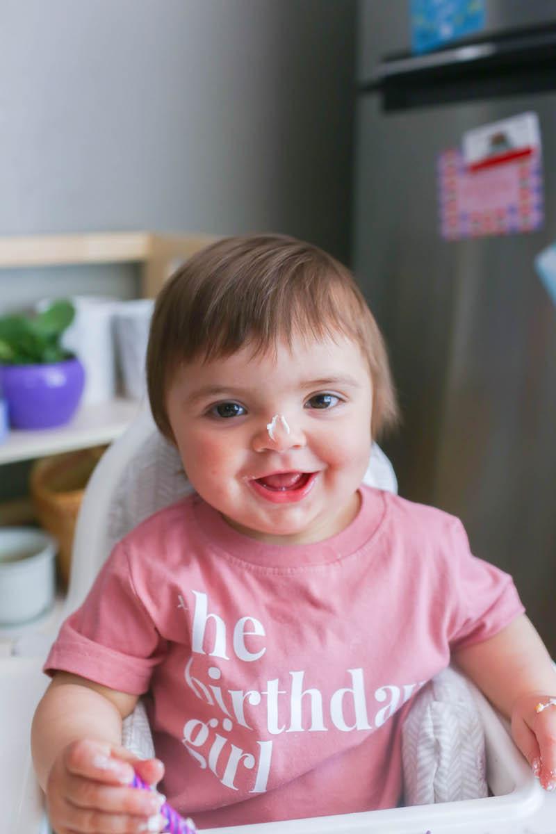Gennifer Rose_Babys First Birthday_1.jpg