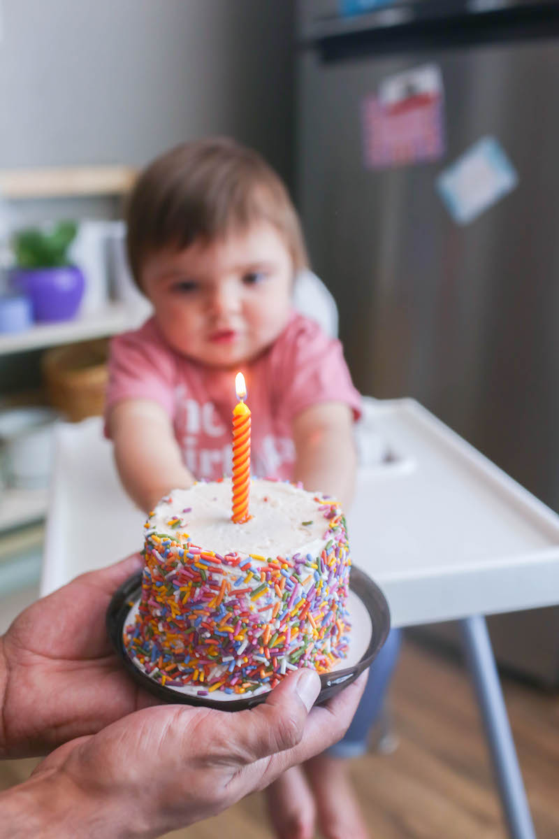 Gennifer Rose_Babys First Birthday.jpg