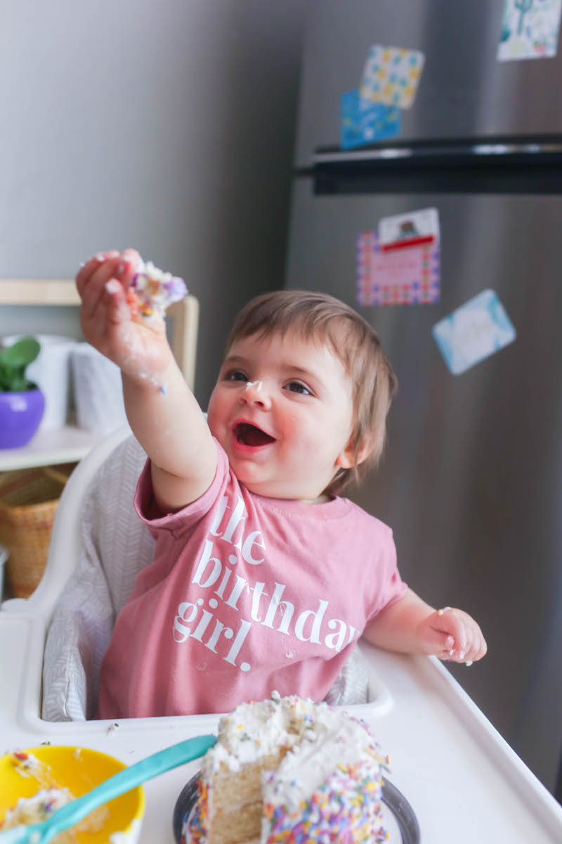 Gennifer Rose_Babys First Birthday_2.jpg