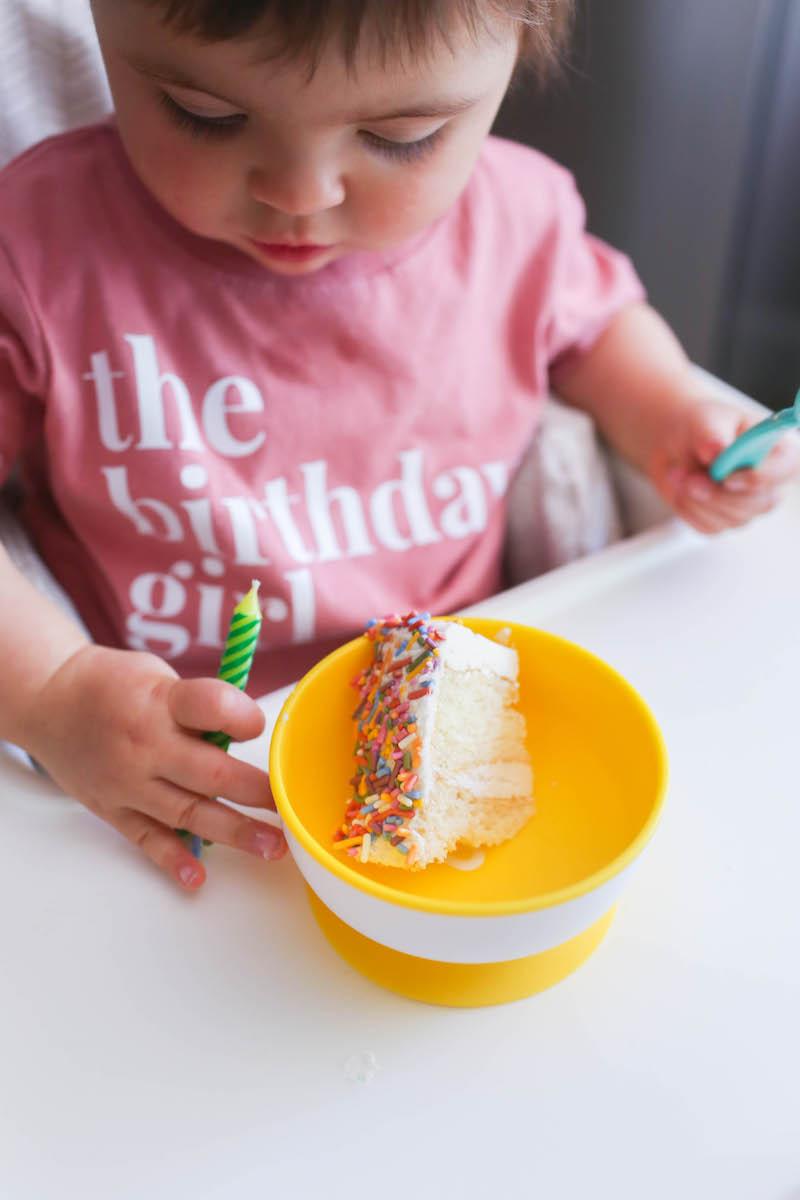 Gennifer Rose_Babys First Birthday_4.jpg