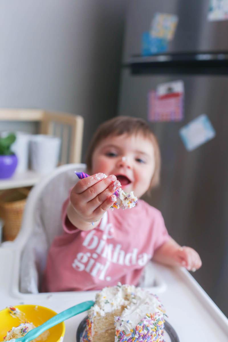 Gennifer Rose_Babys First Birthday_5.jpg