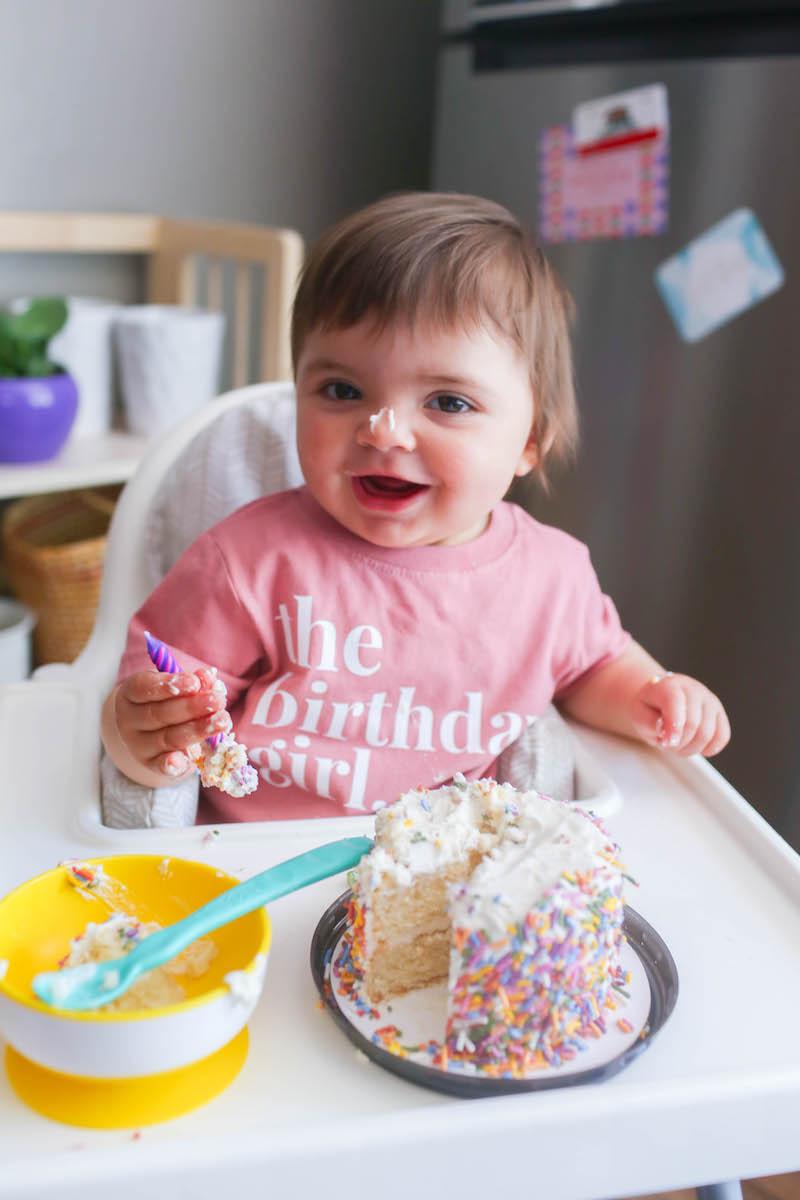 Gennifer Rose_Babys First Birthday_3.jpg