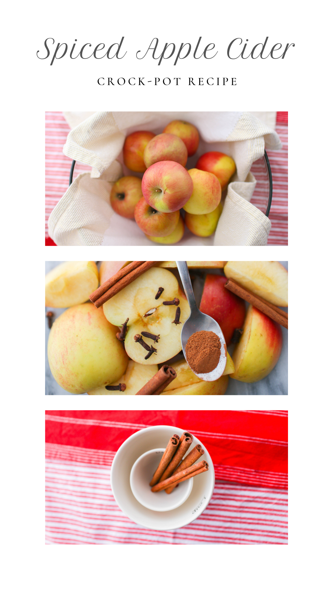 Spiced Apple Cider Slow Cooker Recipe.png