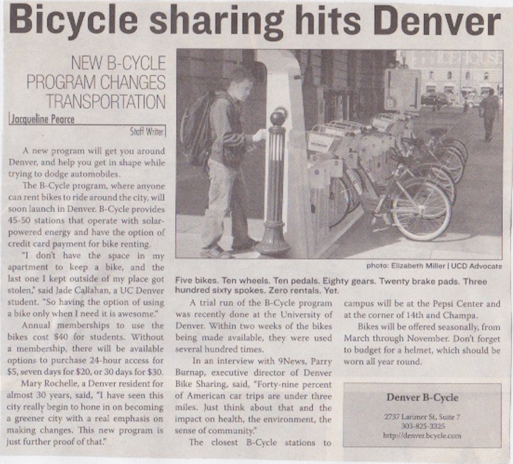 BCycle_Apr212010.png