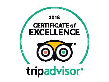 tripadvisor_certificate_of_excellence