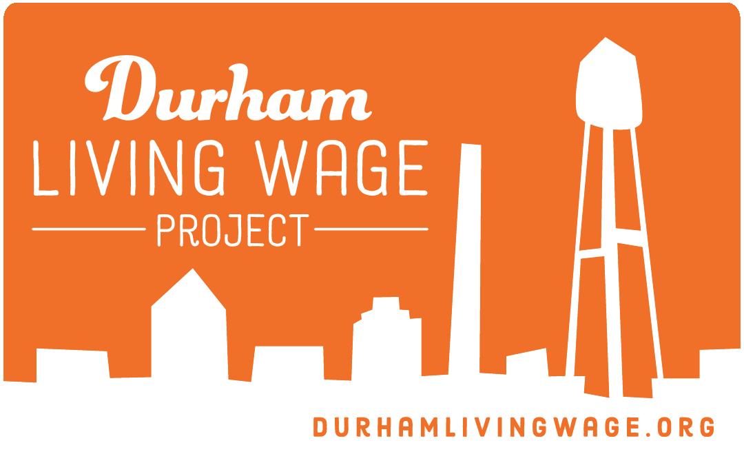 durham_nc_living_wage