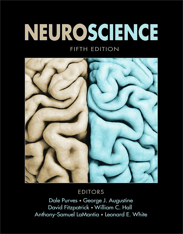 MMD1232 - Exploration du système nerveux