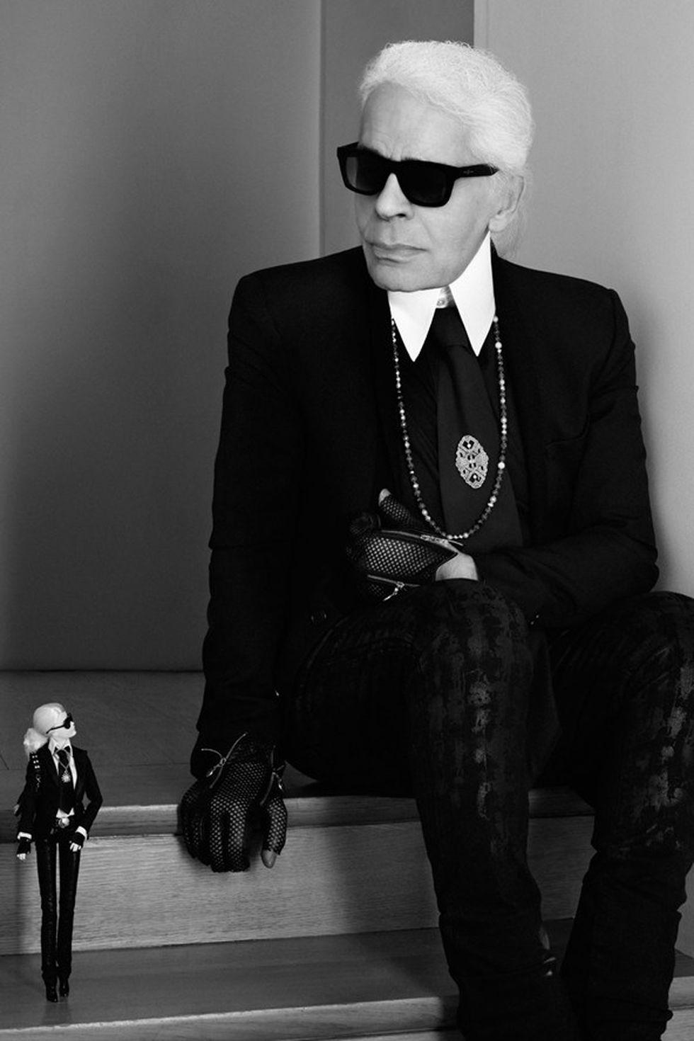 Karl-Lagerfeld-Barbie-Vogue.jpg