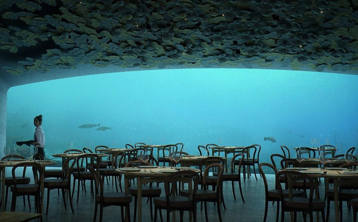 waterrestaurant1.jpg