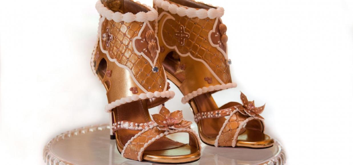 diamondshoes.jpg
