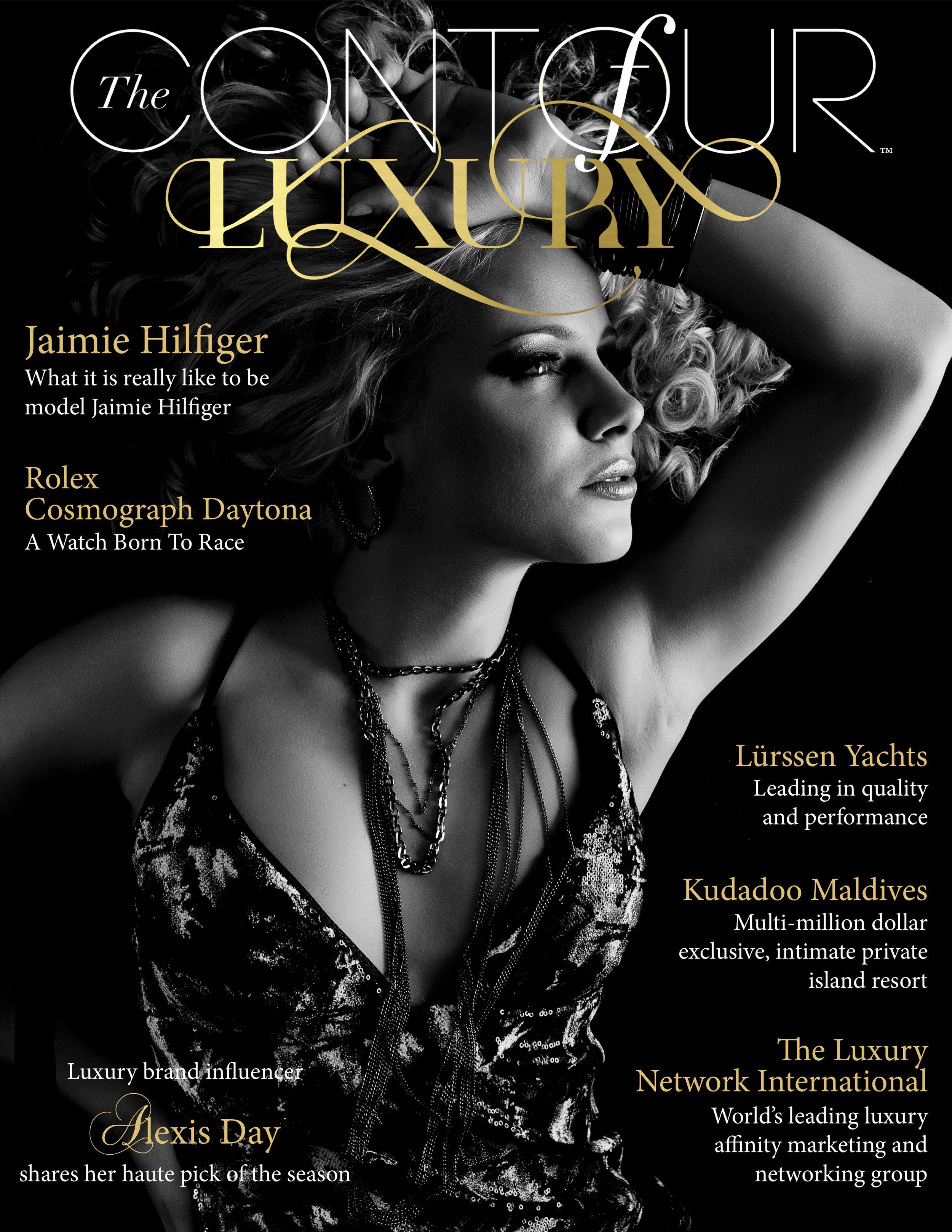 TCL Cover Jaimie 2019 copy.jpg