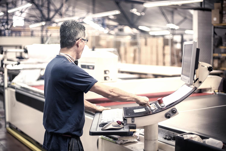 Nuestras prendas son desarrolladas buscando ajustarse a sumodelo de negocio y estructura de precio, así como necesidades estéticas y funcionales.