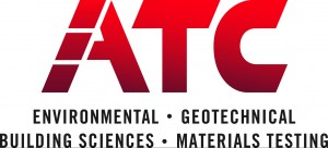 ATC-Logo_Gradient_Tagline_CMYK-e1460145451935-300x136.jpg