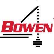 bowen-engineering-squarelogo-1432225694731.png