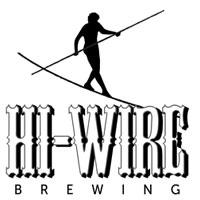 hi-wire-logo-200.jpg