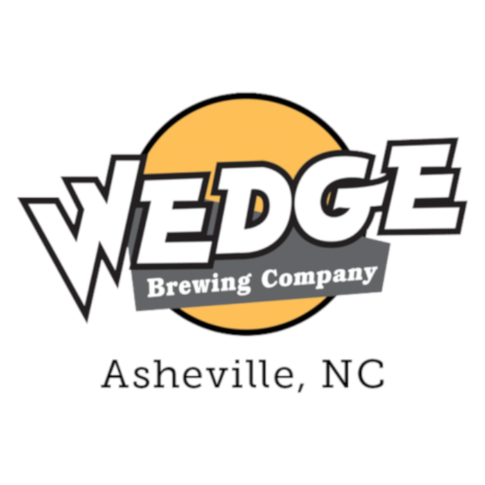 Wedge-Brewing-Co-Golem-Pale-Strong-Ale.png