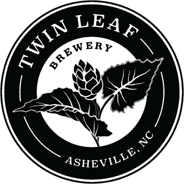 Twin-Leaf_Simplified-Logo.png