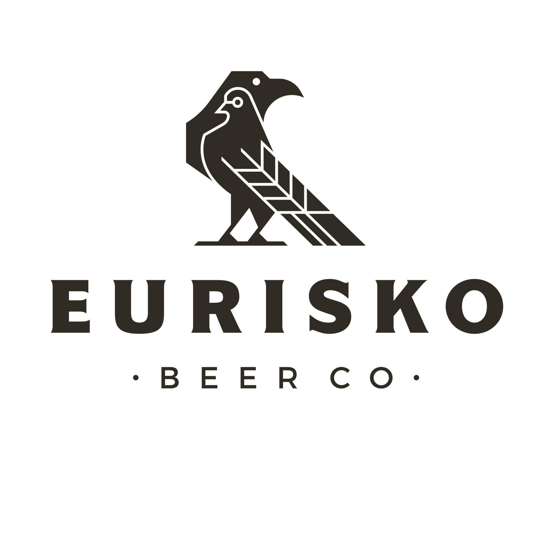 Eurisko-01.jpg