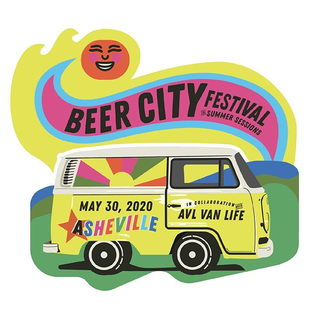 #2020 #endlesssummer #beercityfest