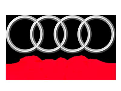 Audi-Logo-Transparent-background.png
