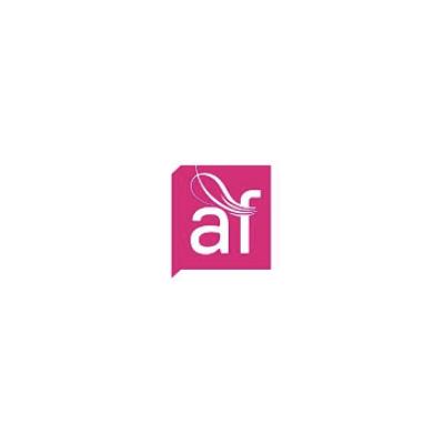 autofuss-logo.png