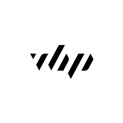 vbp_logo.png