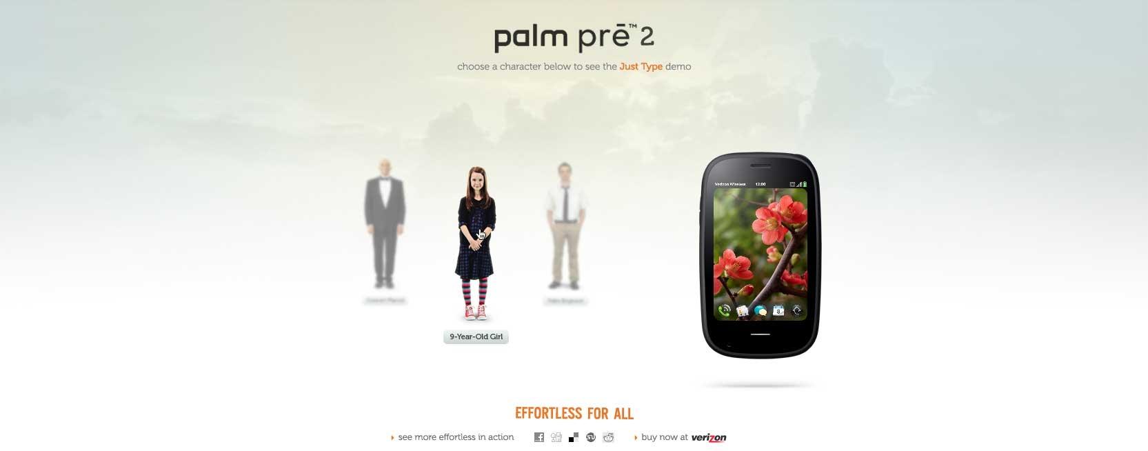 VBP_Palm_EM_iFrame_104_f2.jpg
