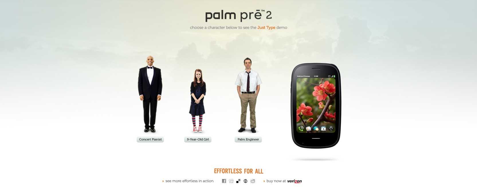 VBP_Palm_EM_iFrame_104_f1.jpg