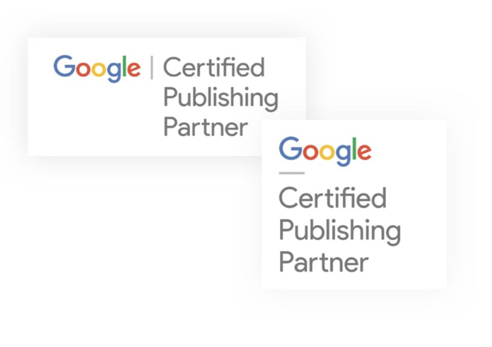 google-certified-publishing-partner-badge.png