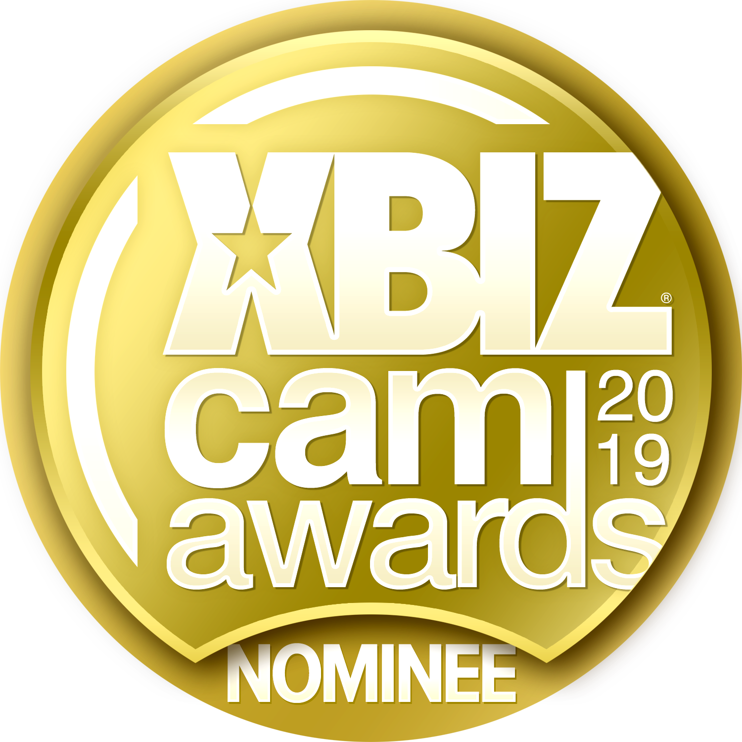Nominated For Best Fetish Cam Model! - The fans have spoken! I am a nominee for the 2019 Xbiz Cam Awards! Make sure to vote for Me every day HEREWant access to all of the even coverage? Subscribe to My Onlyfans page for behinds the scenes content from the con, shoots, on the beach, the award show and MORE!