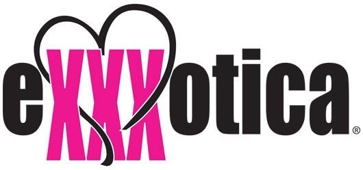 exxxotica-logo.jpg